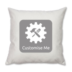 Cushion Printing