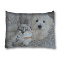Personalised Dog / Cat Pet Bed