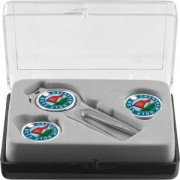 Monte Rei Gift Box