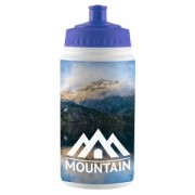 Olympic 500ml Sports Bottle