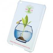 Transparent iPad Mini 2 Case