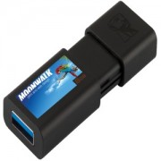 USB Kingston DataTraveler 100 G3 - 8GB