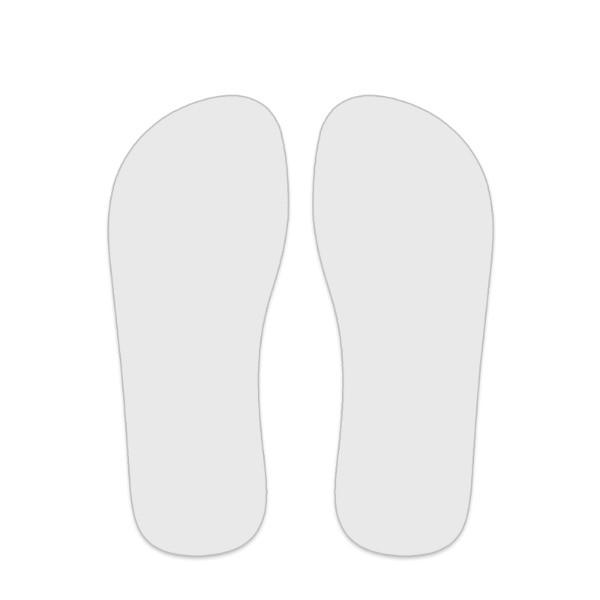 Kids Flip Flop - Large