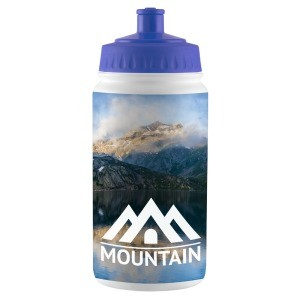 Olympic 500ml Sports Bottle