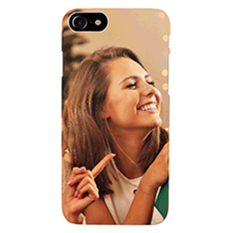 iPhone 7 Apple Phone Case