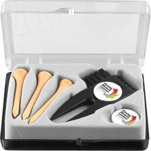 Sevilla Gift Box
