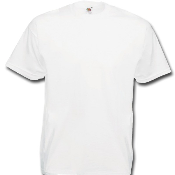 Shirt Printing Bermondsey