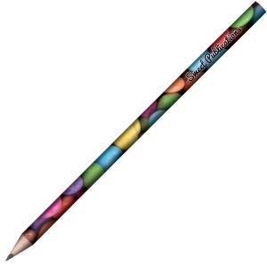 Standard NE Pencil