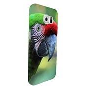 Galaxy S6 Samsung Phone Case image