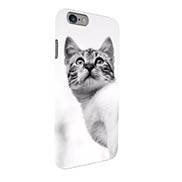 Personalise Apple iPhone 6 plus Case Image