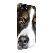 Apple iPhone 7 Phone Case images
