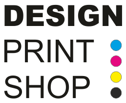 Design Print Shop Limited